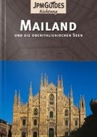 Milan/mailand