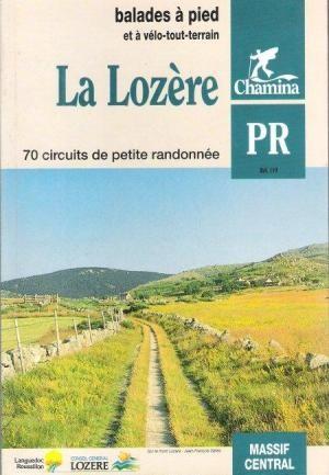 La Lozere