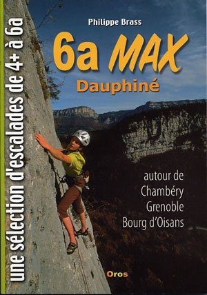 6a Max Dauphine Philippe Brass