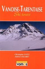Vanoise - Tarentaise Ski Tours