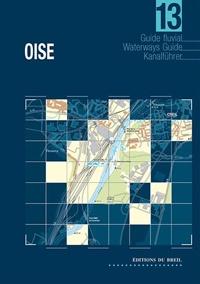 Oise - Edb 13 Guide Fluvial