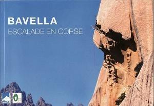 Bavella: Escalade en Corse