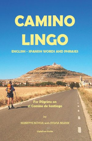 Camino Lingo English-Espanol