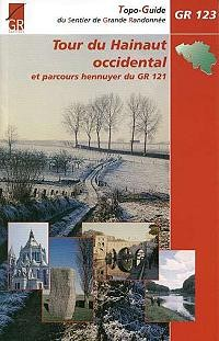 Gr123 Tour Du Hainaut Occidental