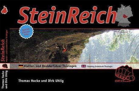 Kf Steinreich Thuringen
