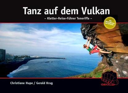 Tanz Auf Dem Vulkan (teneriffa)