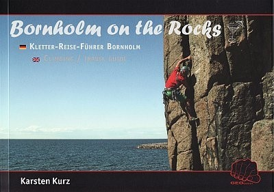 Bornholm On The Rocks