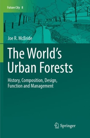 World's Urban Forests