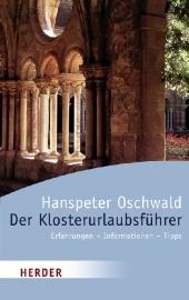 Der Klosterurlaubsfuhrer