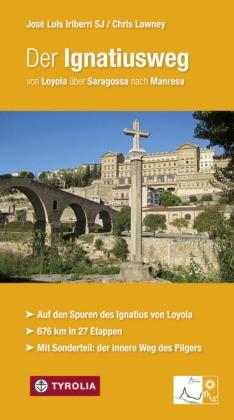 Der Ignatiusweg