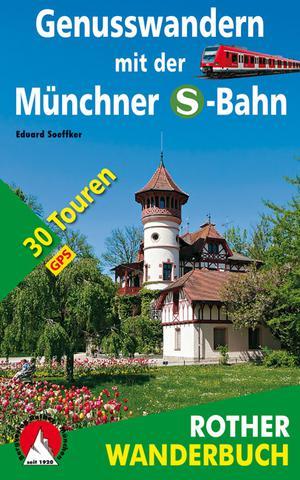 Münchner S-Bahn (wb) 30T Genusswandern