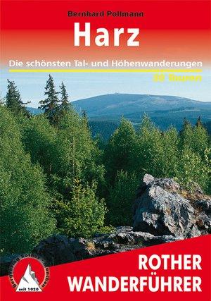 Harz (wf) 50T