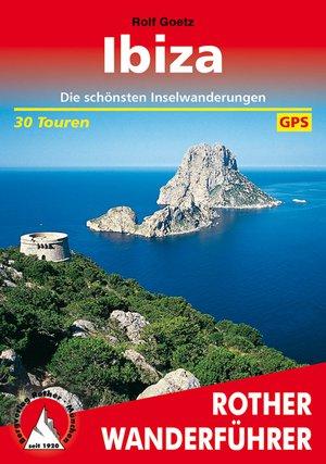 Ibiza und Formentera (wf) 30T