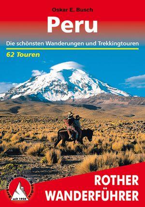 Peru (wf) 62T