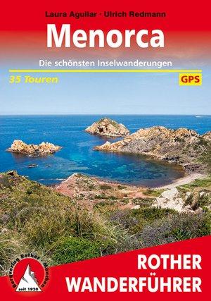 Menorca (wf) 35T GPS
