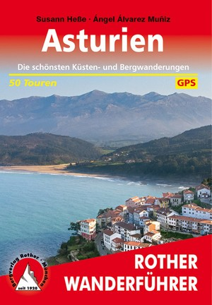 Asturien (wf) 50T