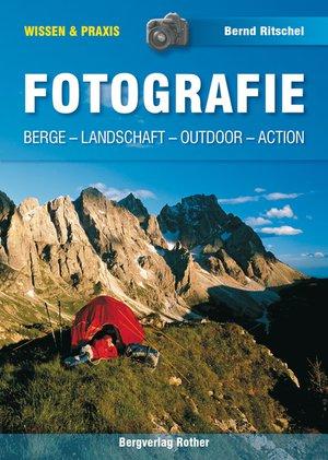 Fotografie :Landschaft - Outdoor - Action