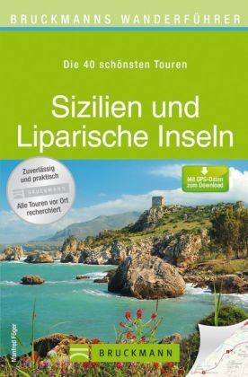 Sizilien Bruckmann Wf