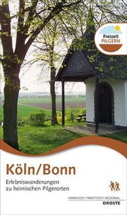 Koln/Bonn Erlebniswanderungen