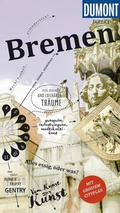 Bremen Dumont Direkt