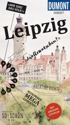 Leipzig Dumont Direkt