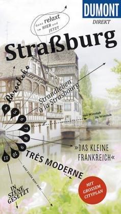 Straßburg Direkt