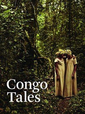 Congo Tales