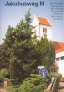Jakobusweg 3 : Bad Waldsee - Konstanz