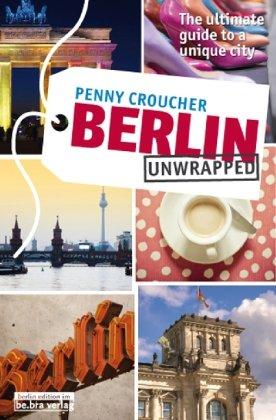 Berlin Unwrapped