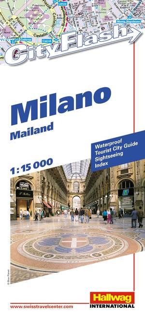 Milano Cityflash