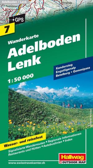 Adelboden Lenk