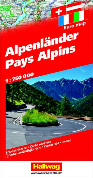 Alpen DG BeeTagg