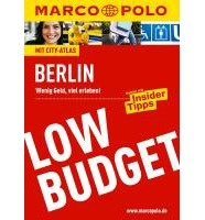 Berlin Marco Polo Low Budget