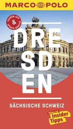 Dresden Sachsische Schweiz Marco Polo