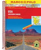 Usa Atlas