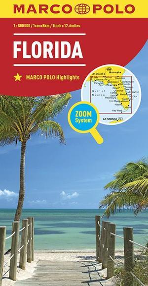 Marco Polo Florida