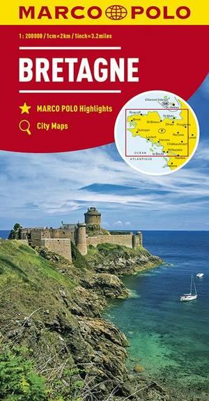 Marco Polo Bretagne