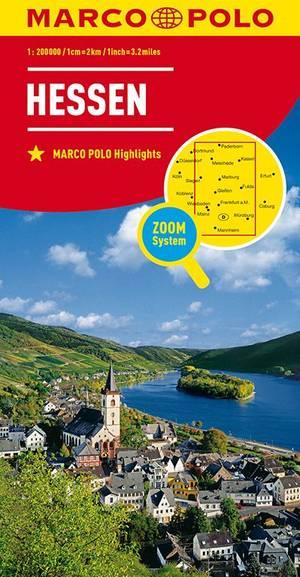 Marco Polo Hessen  6