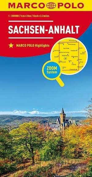 Marco Polo Saksen-Anhalt 8