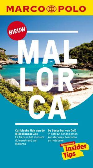 Mallorca Marco Polo