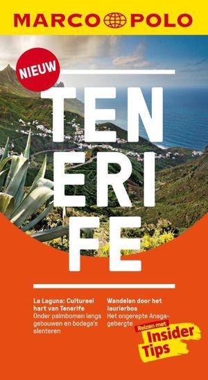 Tenerife Marco Polo