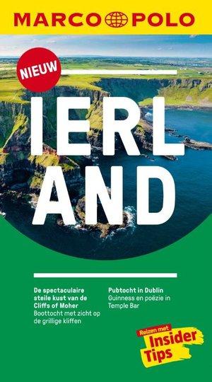 Ierland Marco Polo NL