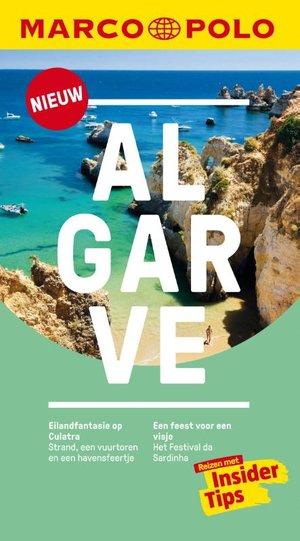 Algarve Marco Polo NL