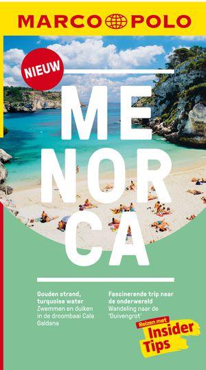 Menorca Marco Polo NL