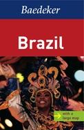 Brazil Baedeker Gb