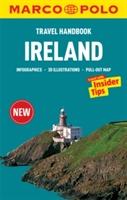 Ireland Handbook