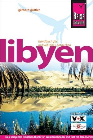 Libyen Rkh