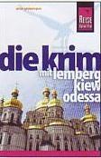 Rkh Die Krim Mit Lemberg Kiew Odessa