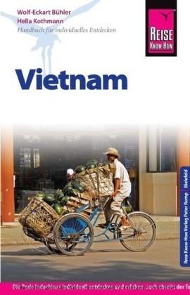 Vietnam Rkh