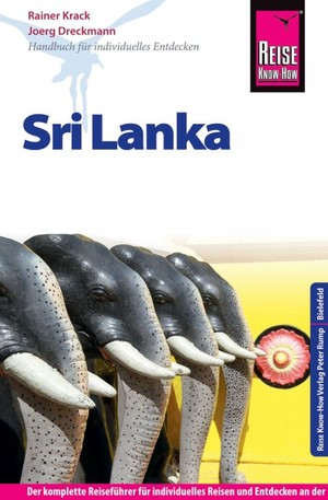 Sri Lanka Rkh